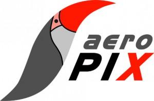 aeroPIX_logo_454_300