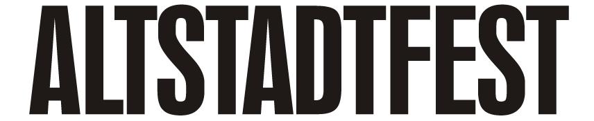 altstadtfest-weiss