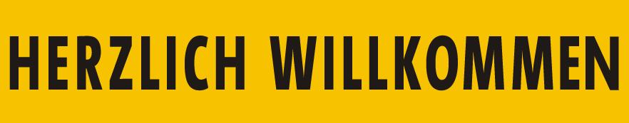 herzlich-willkommen-gelb
