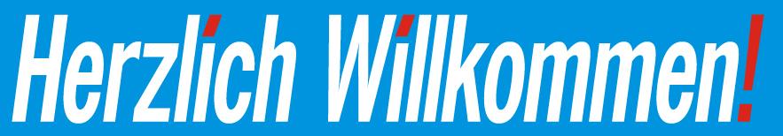 herzlich-wk-blau-weiss