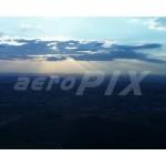 28062002_sunset_sunrays600